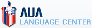 AUA Language Center