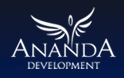Ananda Development Company Limited