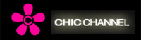 CHIC CHANNEL