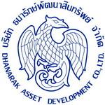 บริษัท ธนารักษ์พัฒนาสินทรัพย์ จำกัด (ธพส.) รัฐวิสาหกิจ สังกัดกระทรวงการคลัง