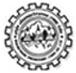 ����ѷ ���ͧ�ͧ���ǡ���(1998) ��˹��� �����ҹ �к����� �Ҥ���ӹѡ�ҹ �ç�ҹ  �ç��� �Դ��� �����ҹ �к���Ѻ�ҡ���Ҥ���ӹѡ�ҹ ���������� �ӹѡ�ҹ HVAC maintenance  ��ҧ�к����� ��ԡ�� 24 �������