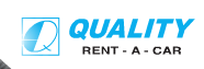 We offers of car rental , car rent a wide selection of quality to provide up to internationally accepted standard car rental service in Thailand : car rent, car rental,  ��ԡ�� ���ö, ö���, ö��� ��ا෾  ��ҢѺ�ͧ���ͺ�ԡ�ä��Ѻ���  �� ����Ե�� �ù�� �� ����