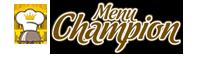 """เมื่อการถ่ายรูปของกิน คือ """"เกมส์"""" ที่คุณสามารถแข่งขันกับเพื่อน คนรู้จัก หรือคนทั้งโลกได้ เพื่อเฟ้นหาสุดยอดนักชิมและสุดยอดเมนูอาหารที่จะได้ให้คุณกลายเป็นแชมเปี้ยน! MenuChampion เป็นสังคมที่คุณแบ่งปันเรื่องราว ภาพถ่ายสวยๆ เกี่ยวกับเมนูอาหารที่คุณได้ลิ้มลอง ว่ามันสุดยอด! มากแค่ไหน เมื่อคุณถ่ายรูปพร้อมให้คะแนนเมนูนั้นๆ ว่าเป็นสุดยอดเมนูอาหาร ทำให้เพื่อนๆ ของคุณอิจฉาและตามไปกิน คะแนนของคุณก็จะเพิ่มขึ้นเรื่อยๆ การจัดอันดับจะมีขึ้นทุกสัปดาห์ ถ้าคุณเป็นเซียนอาหารตัวจริง คุณไม่ควรพลาดแอปนี้"""